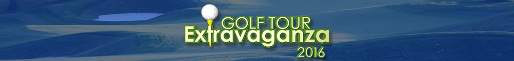 golf tour header