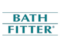 Bath Fitters