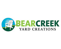 Bear Creek Yard Creations