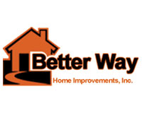 Better Way Home Improvements,Inc