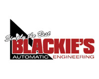 Blackie's Heating & Cooling