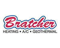 Bratcher Heating and A/C