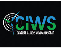 Central Illinois Wind and Solar