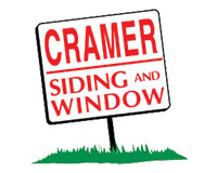 Cramer Siding & Window