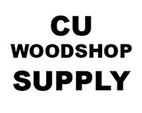CU Woodshop Supply, Inc.