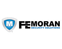 FE Moran Security Solutions