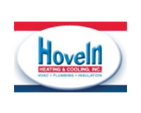 Hoveln Heating and Cooling, Inc.