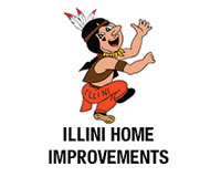 Illini Home Improvements
