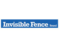 Invisible Fence of Mid Illinois