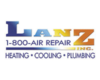 Lanz Heating & Cooling