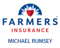 Farmers Insurance - Michael Rumsey