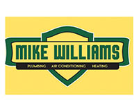 Mike Williams Plumbing, Heating and AC