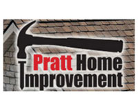 Pratt Home Improvement