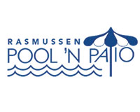 Rasmussen Pools