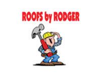 Roofs by Rodger