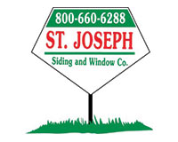 St. Joseph Siding & Window