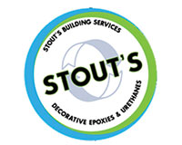 Stout's Building Services
