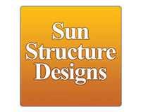 Sun Structure Designs Inc.