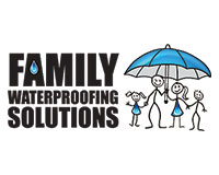 Family Waterproofing Solutions Inc.
