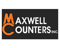 Maxwell Counters Inc