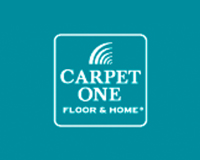 Carpet Master Carpet One Floor & Home