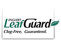 Leafguard by Beldon Home Solutions
