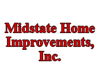 Midstate Home Improvements, Inc.