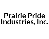 Prairie Pride Industries, Inc.