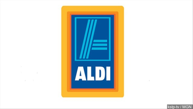 ALDI expands delivery service to Chicago area, NW Indiana, Rockford