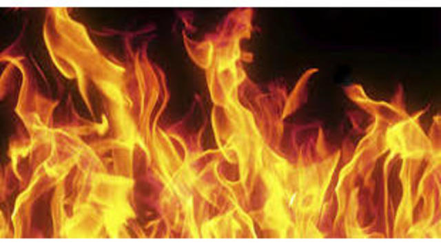 Water company offers firefighting grants