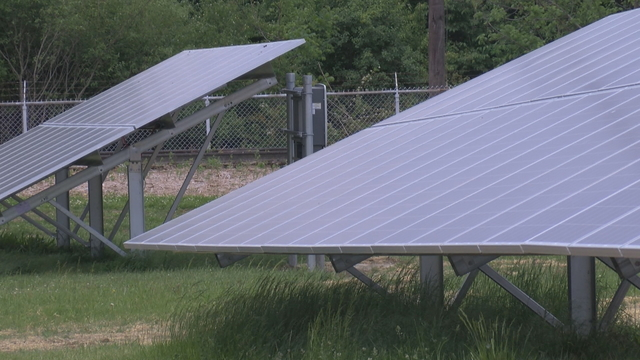Ameren introduces micro-grid