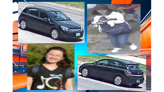 USD 40K reward offered for information on Chinese scholar's kidnapping