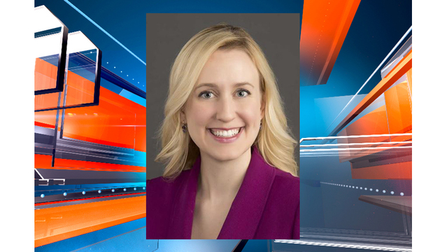 Rauner hires new chief of staff