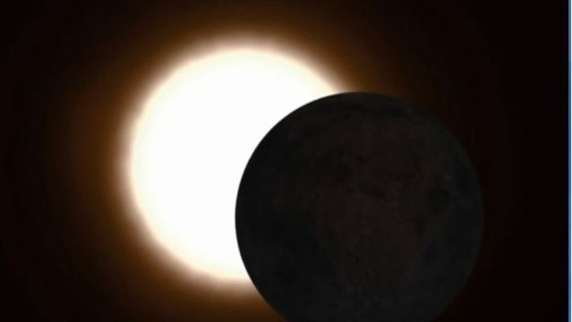 IDOT putting some construction projects on hold for eclipse