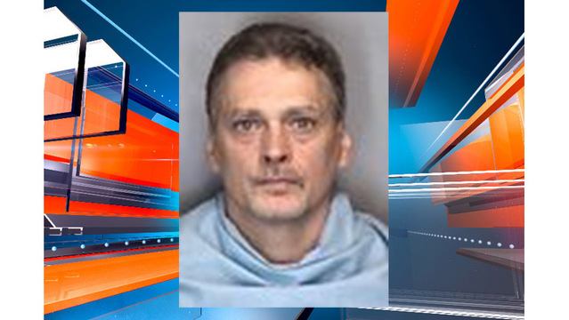 Admitted bank robber faces 18-years