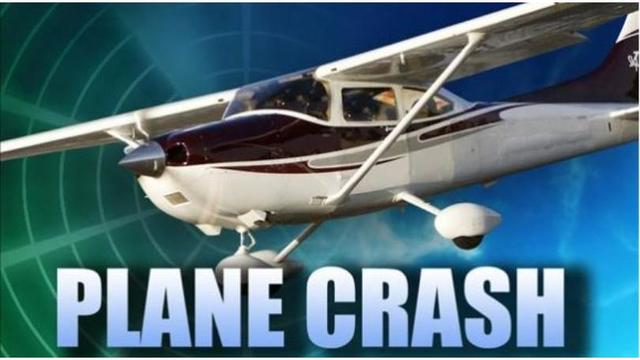 Pilot killed in plane crash in Warren County