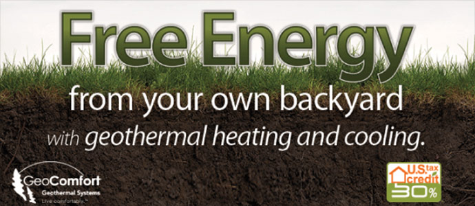About Bratcher Heating A C Geothermal Inc