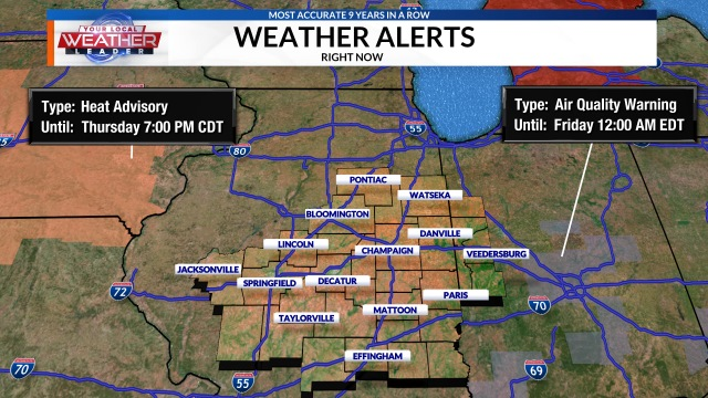Severe Weather Center | WCIA.com on lightning maps, harris county maps, climate change maps, jet stream forecast maps, traveling maps, sports maps, severe weather history maps, air pollution maps, wind forecast maps, temperature forecast maps, el nino forecast maps, winter forecast maps,