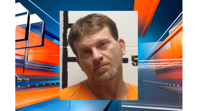 Man pleads guilty to Medicaid fraud