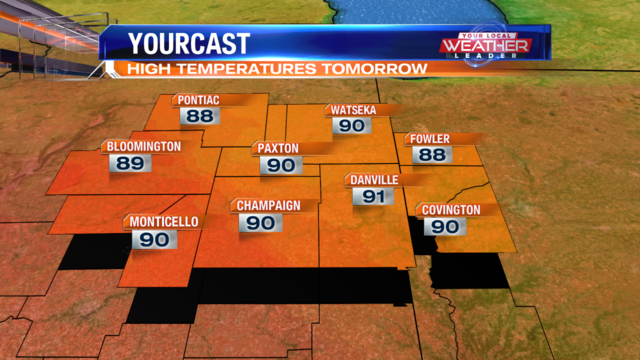 Zone_Forecast_Tomorrows_Highs.png1_1526255324846.png