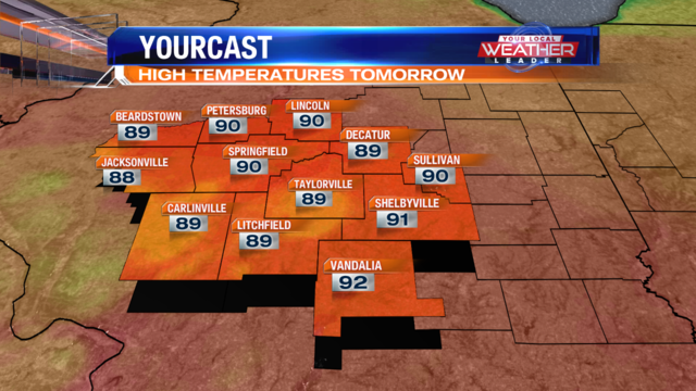 Zone_Forecast_Tomorrows_Highs.png2_1526255322565.png
