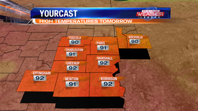 Zone_Forecast_Tomorrows_Highs.png3_1526255321398.png