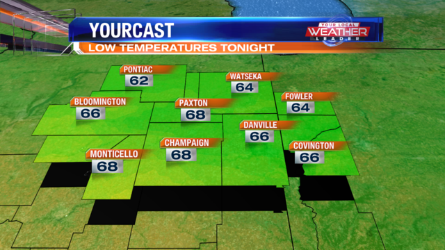 Zone_Forecast_Tonights_Lows.png1_1526255330098.png