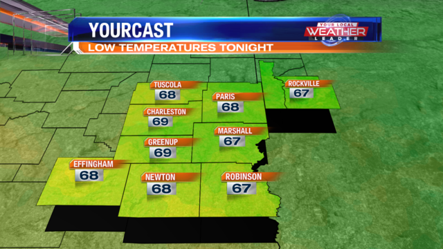 Zone_Forecast_Tonights_Lows.png3_1526255326222.png