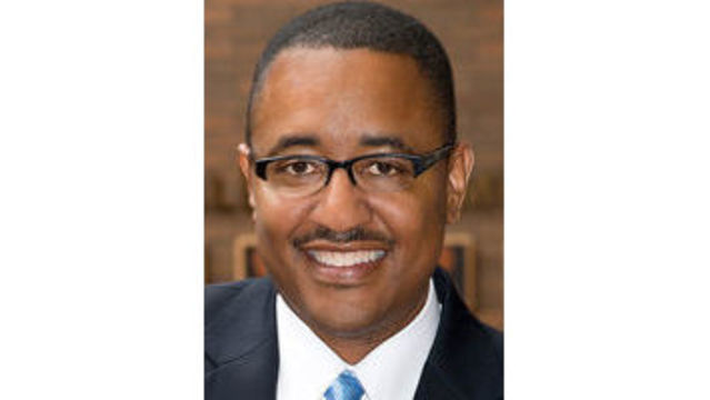 Council to vote on interim city manager